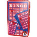 Bingo fémdobozban (51220)