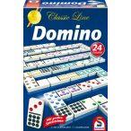 Classic Line, Domino (49207)