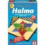 Classic line, Halma (49217)