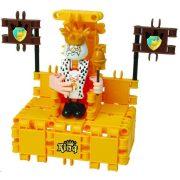 Clics Királyi trón (CC028)