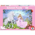 Princess of the unicorns, 100 db (55565)