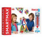 SmartMax Start XL / Basic 42