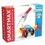 SmartMax Special Airborne