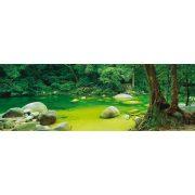 Mossman Gorge, Queensland, Australia, 1000 db (59286)