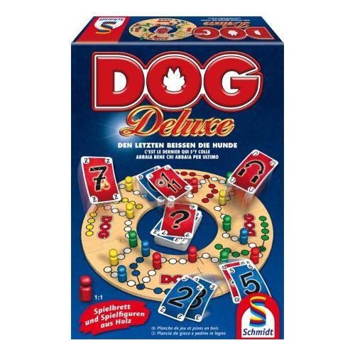 DOG Deluxe (49274)