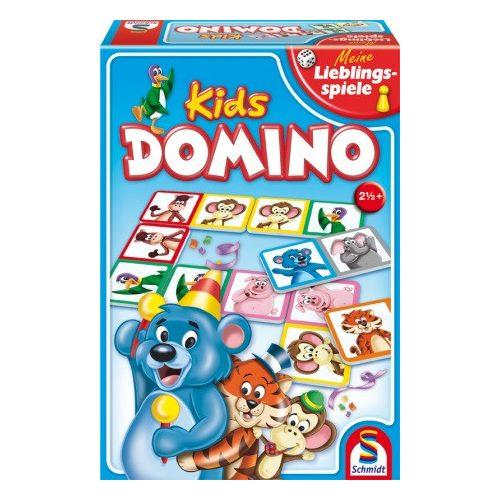Domino Kids (40539)