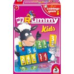 MyRummy Kids (40544)
