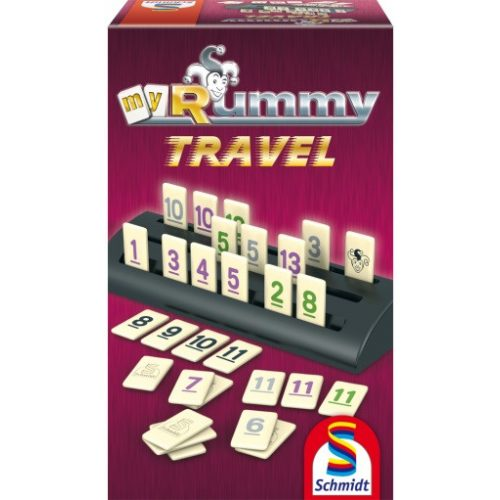 MyRummy Travel (49284)