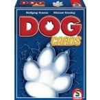 DOG Cards (75019)