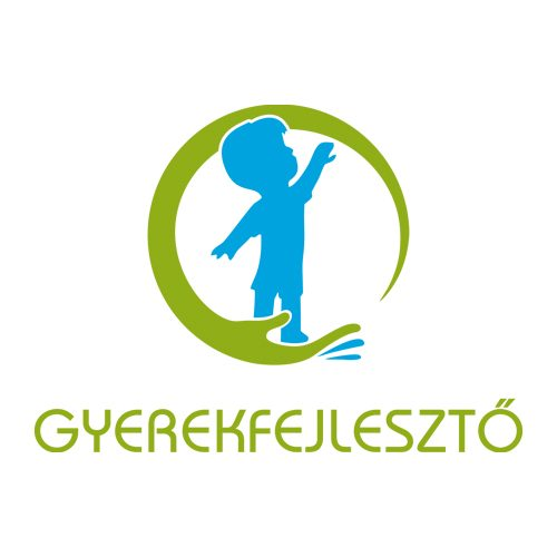 RoboRacer box black and red - 2 in 1 (AB001)