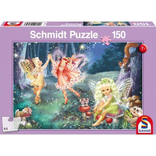 Fairy Dance, 150 db (56130)