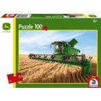 Combine Harvester S690, 100 db (56144)