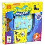 Spongyabob - Spongebob Mix Up