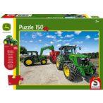 5M series tractors, 150 db (56045)