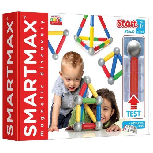 SmartMax Start