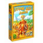 Stone Age Junior  (48258)