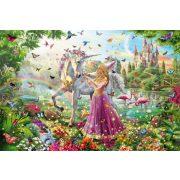 Fairy, 200 db (56197)