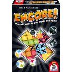 Encore! (88252)