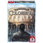 Die Baumeister des Colosseum (49325)