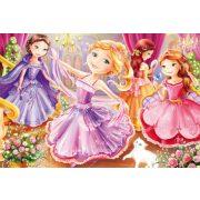Fairytale Princesses, 3x24 db (56217)