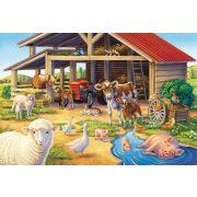 My Favorite Animals, 3x48 db (56203)