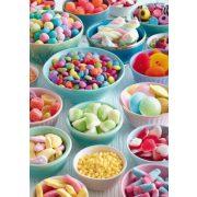 Sweet Temptations, 500 db (58284)
