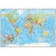 The World, 1500 db (58289)