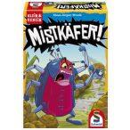 Mistkäfer (49333)