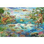 Entdecke die Dinosaurier, 200 db (56253)
