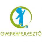Brainbox - Peppa malac