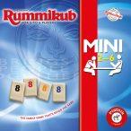 Rummikub Mini