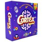 Cortex - Challange - Kids
