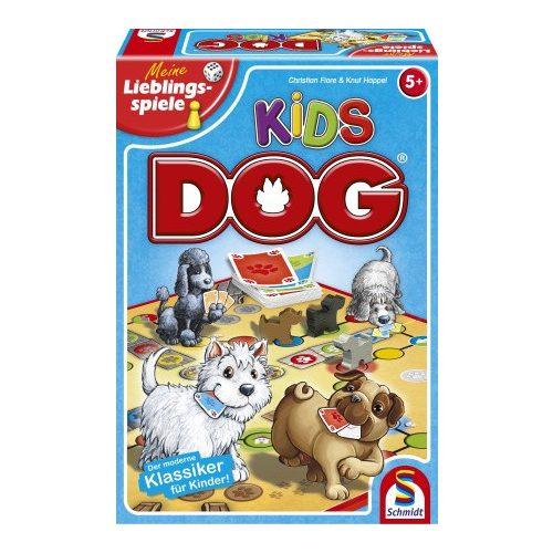 DOG Kids (40554)