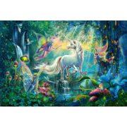 Mythical Kingdom, 100 db (56254)
