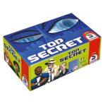 Top Secret! (49349)