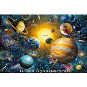 Our solar system, 200 db (56308)