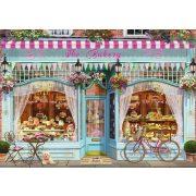 Bakery, 1000 db (59603)
