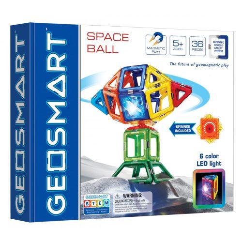 GeoSmart SpaceBall