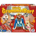 König Grummelbart (40556)