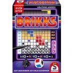 Brikks (49346)