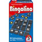 Bingolino (49347)