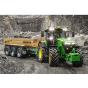 John Deere Tractor 7310R, 60 db (56314)