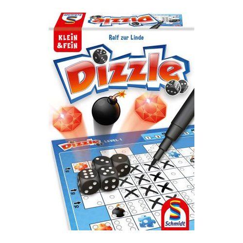 Dizzle (88241)