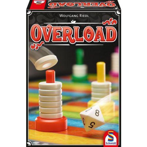 Overload (49350)
