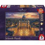 Vatikan, 1000 db  (59628)