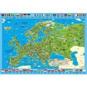 Europa entdecken, 500 db (58373)