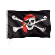 Pirate cove, 100 db (56330)