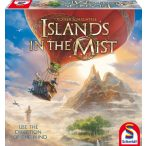 Islands in the Mist (88281)