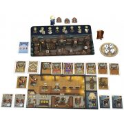 The Taverns of Tiefenthal (88255)