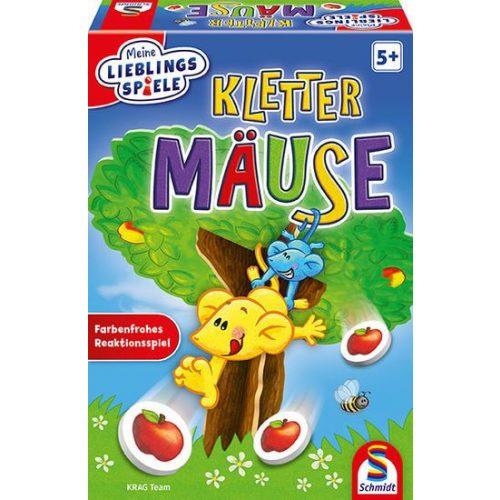 Klettermäuse (40587)
